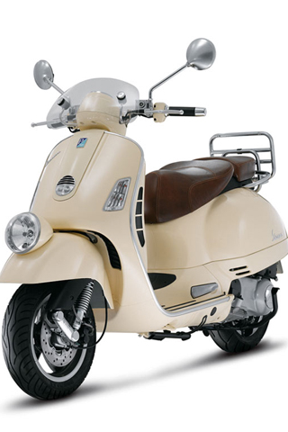 vespa wallpaper. Vespa iPhone Wallpaper