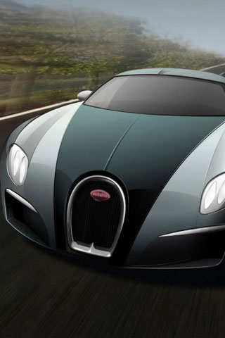 bugatti type 12 iphone wallpaper idesign iphone. Black Bedroom Furniture Sets. Home Design Ideas