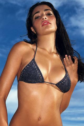 8394 - Natalie Martinez ....